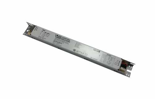 Источник питания 120Вт 400-800 мА LEDset (ECXe 800.262)