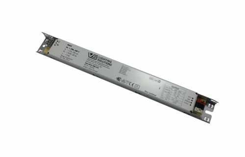 Источник питания 40Вт 400-800 мА LEDset (ECXe 800.224)