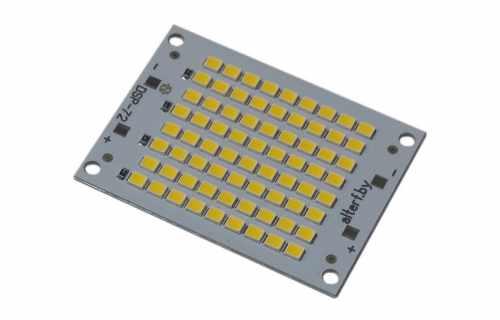 Светодиодный модуль DSP72